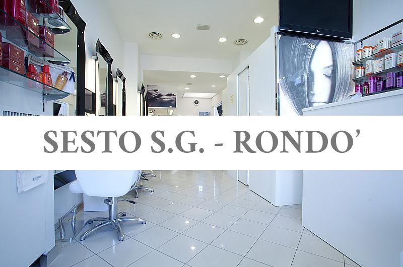 giscal-rondo-sesto-s-giovanni